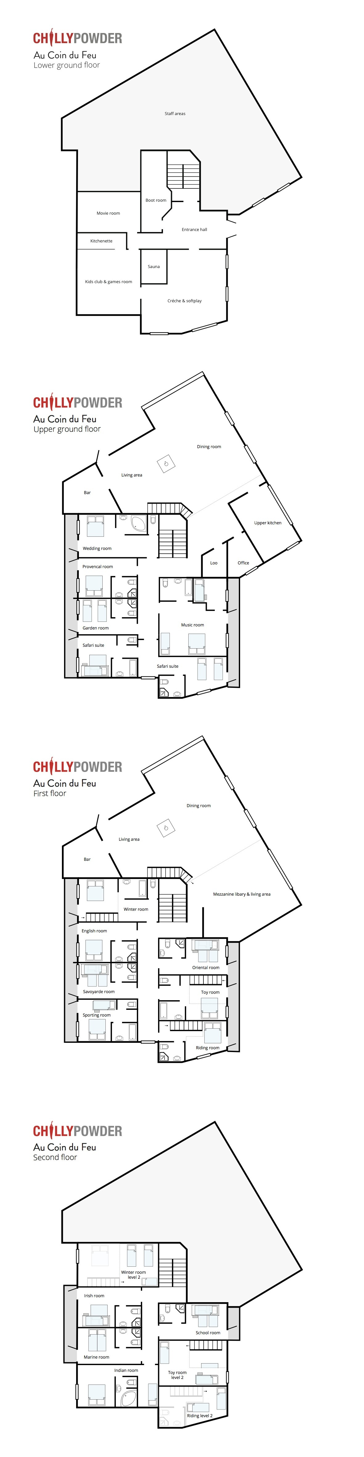 Download Au_Coin_du_Feu_total_floorplans