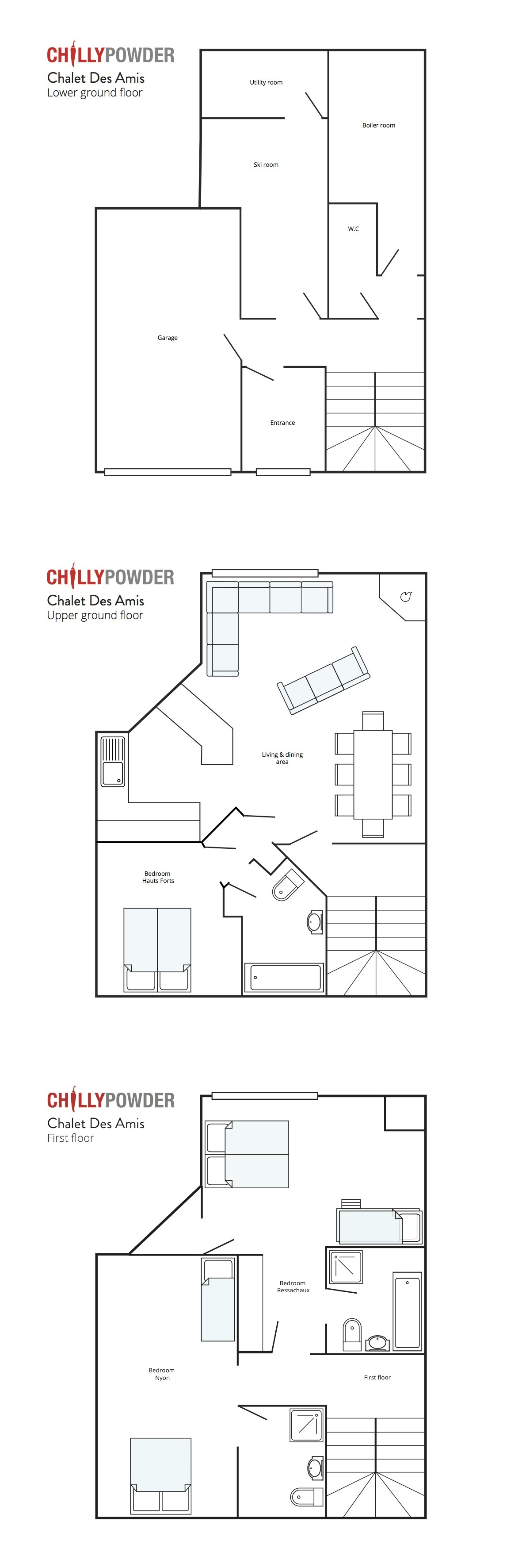 Download Chalet_Des_Amis_total_floorplans