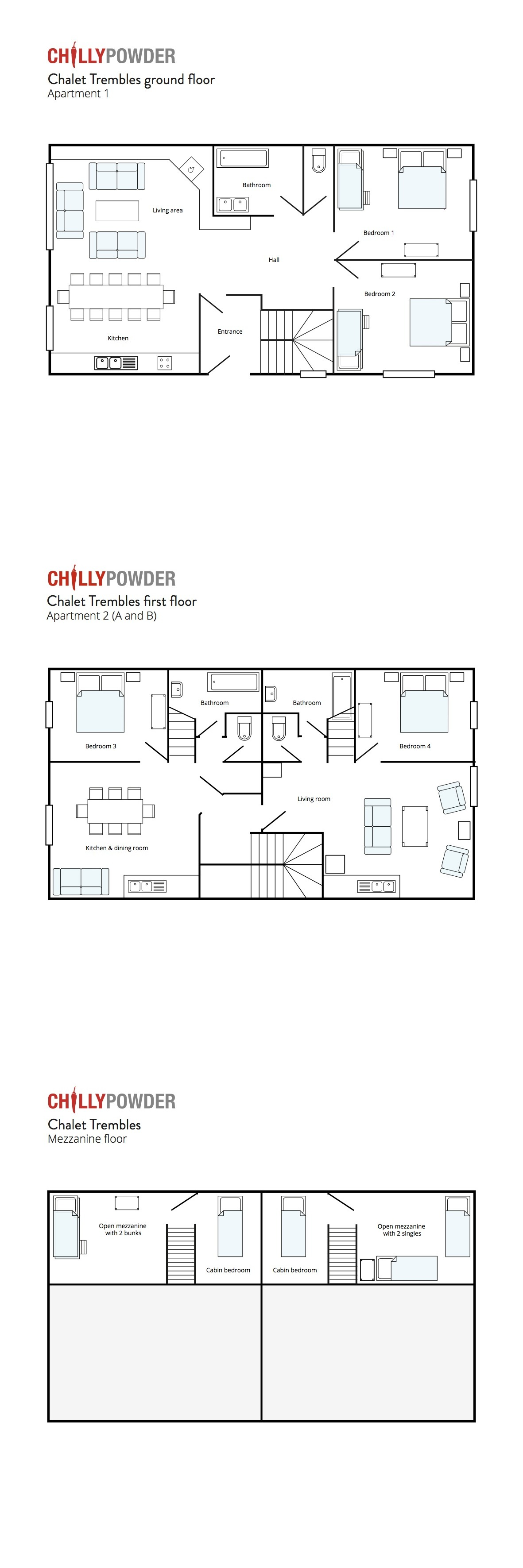 Download Chalet_Trembles_total_floorplans